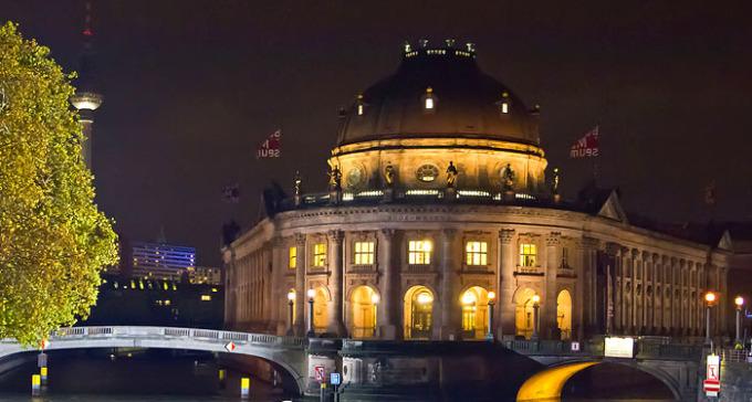 07-berlin-homeexchange-700x375