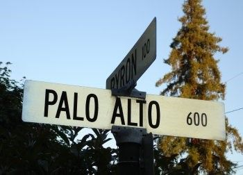 GuestToGuest, traveling, sharing economy, our team, founder, palo alto