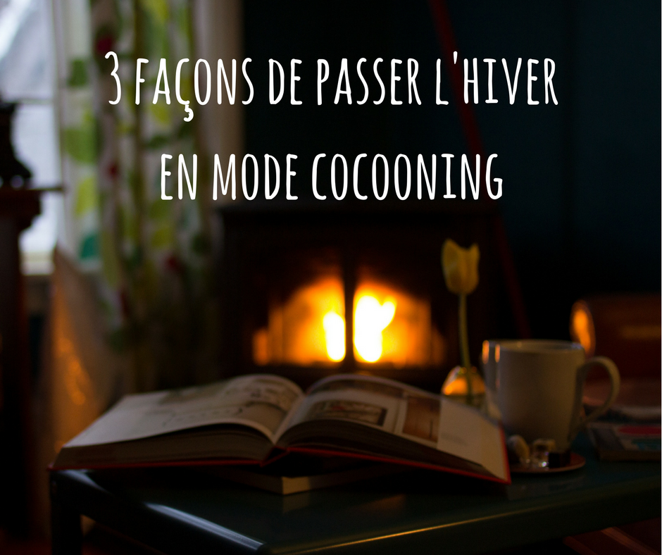 guesttoguest hiver vacances cocooning