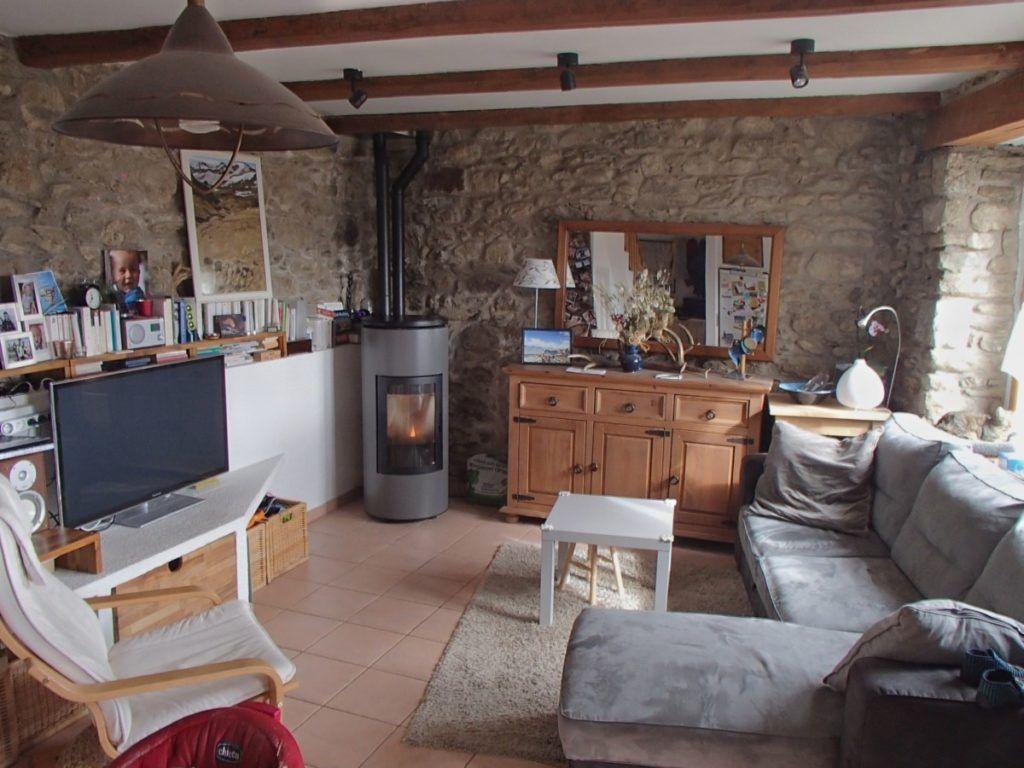 Chez Manuella et Christophe Pyrénées Orientales