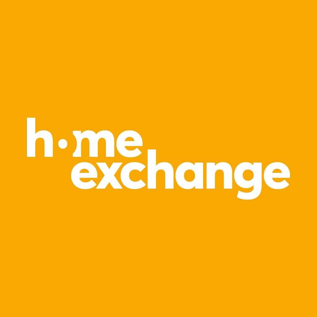 """Résultat de recherche d'images pour """"homeexchange"""""""