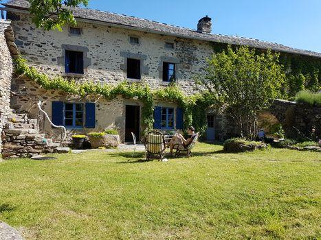 Auvergne-France