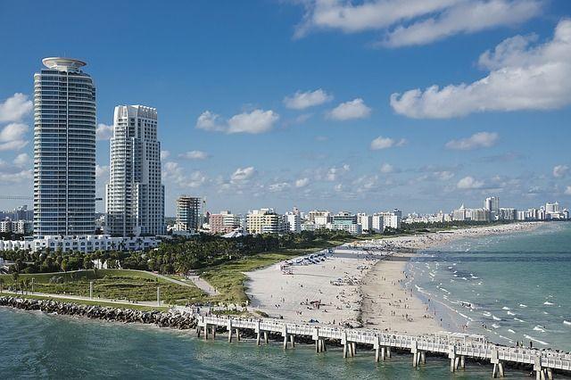 ![Miami]