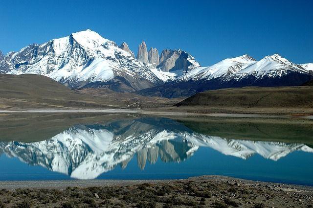 ![Patagonie]