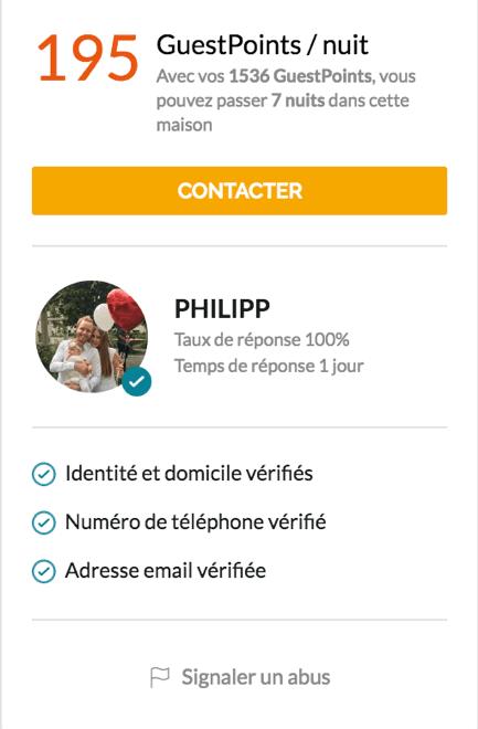 ![Contacter-membre-HomeExchange]