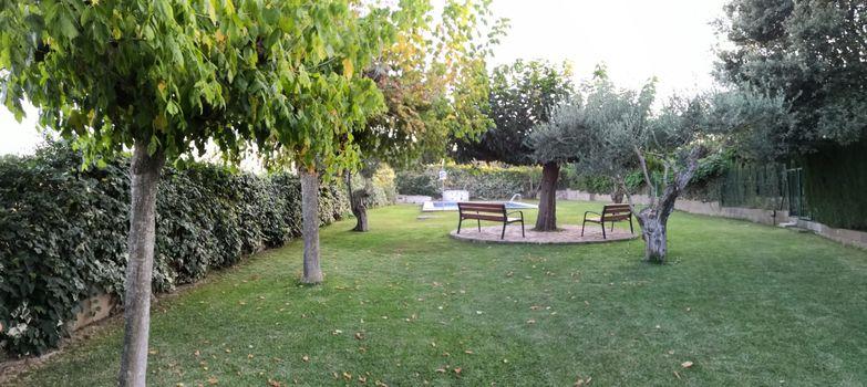 Girona-Espagne