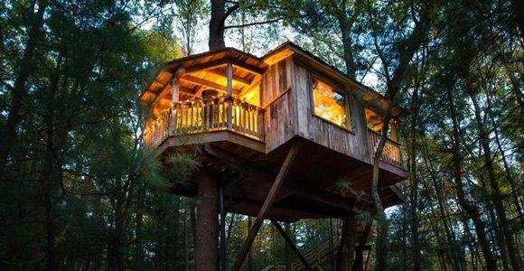 weekend-cabane-amoureux-echange-de-maison