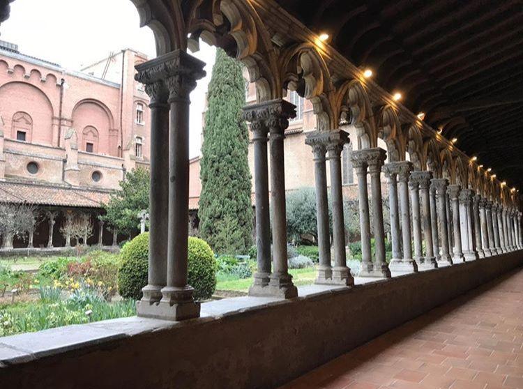Visiter Venise ville romantique