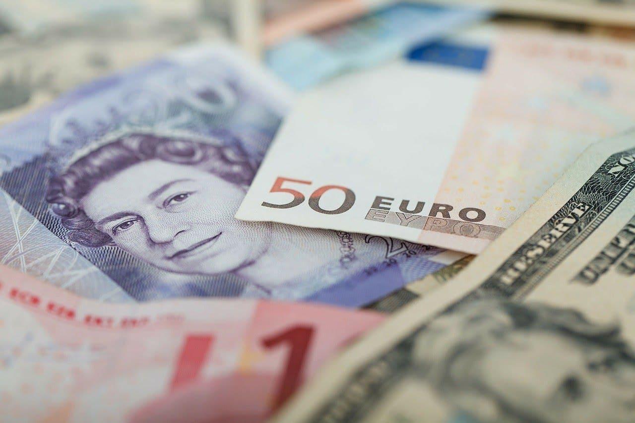voyage-pas-cher-currencies