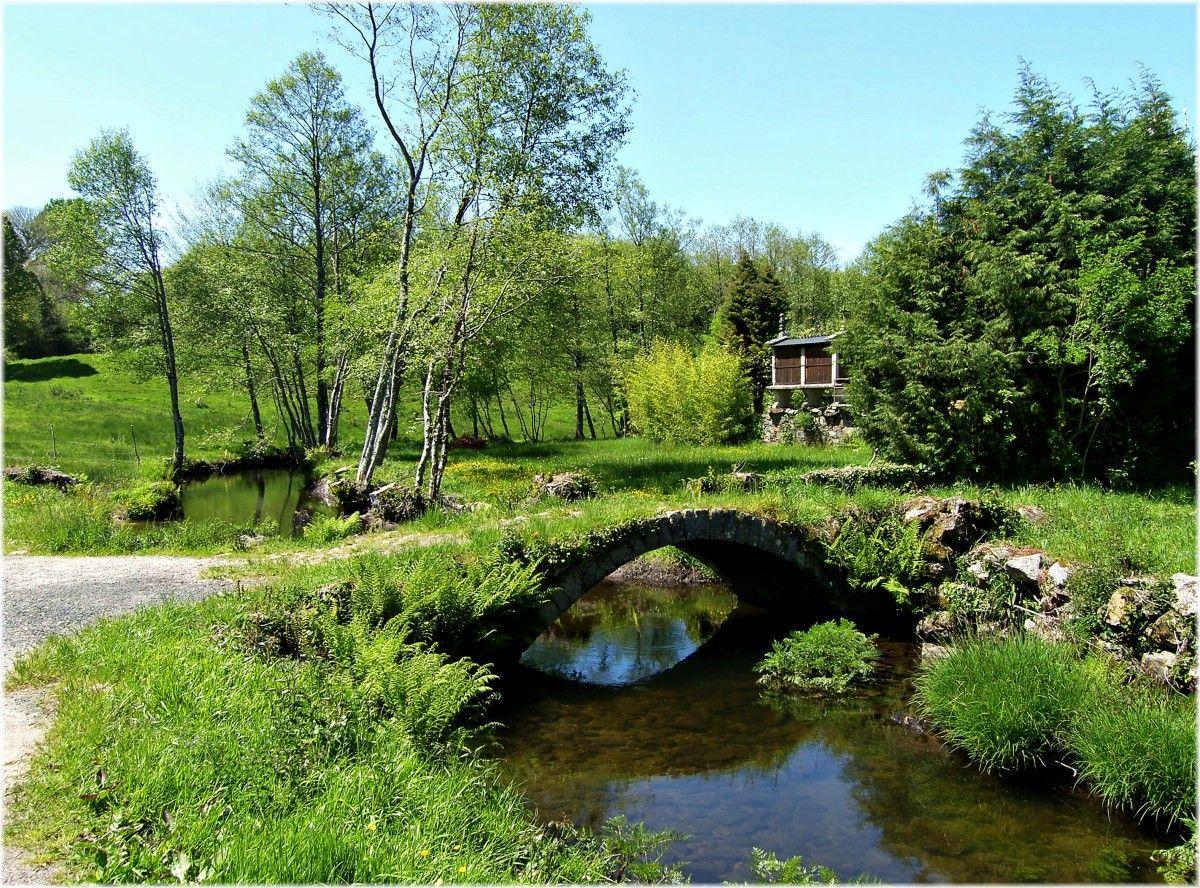 top5-plus-belles-campagnes-France-echange-de-maison-2