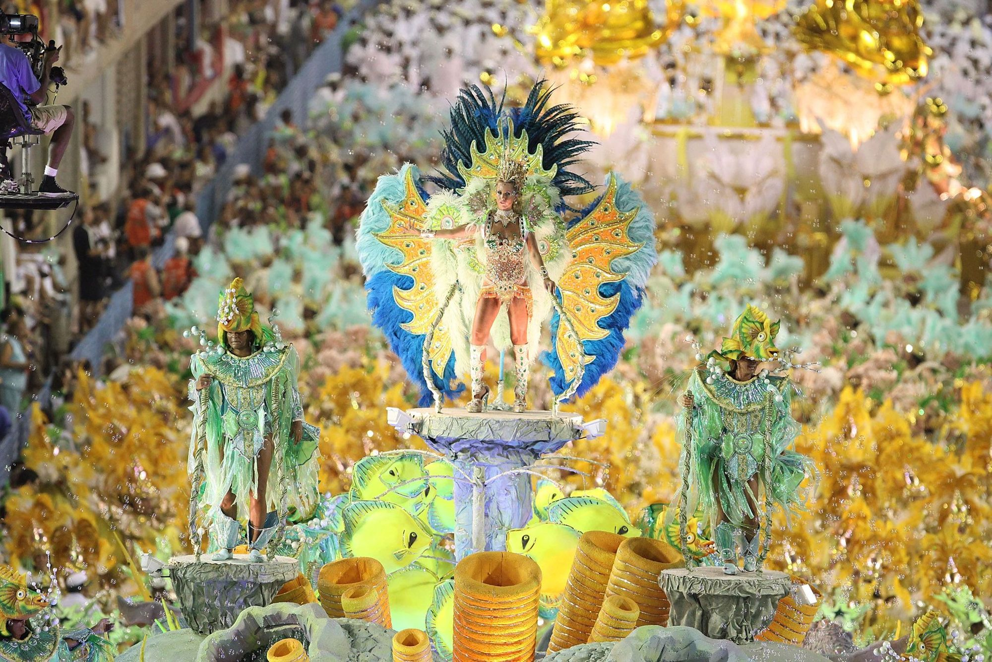 5-carnaval-activites-rio-janeiro-echange-de-maison