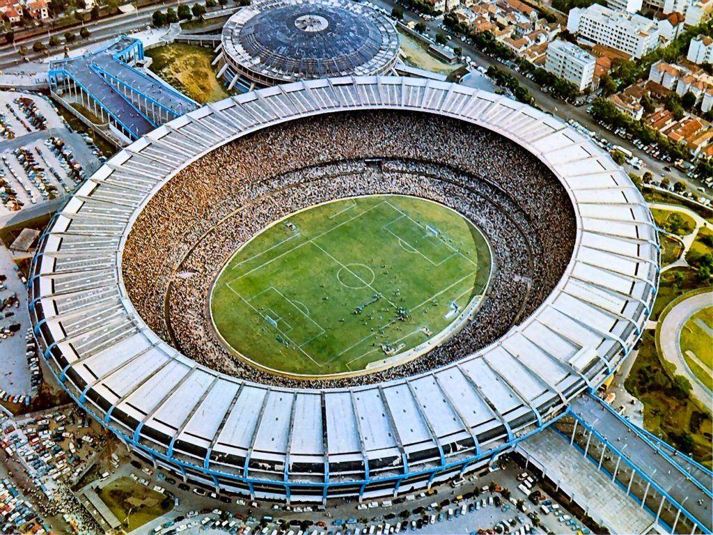 7-stade-de-maracana-activites-rio-janeiro-echange-de-maison