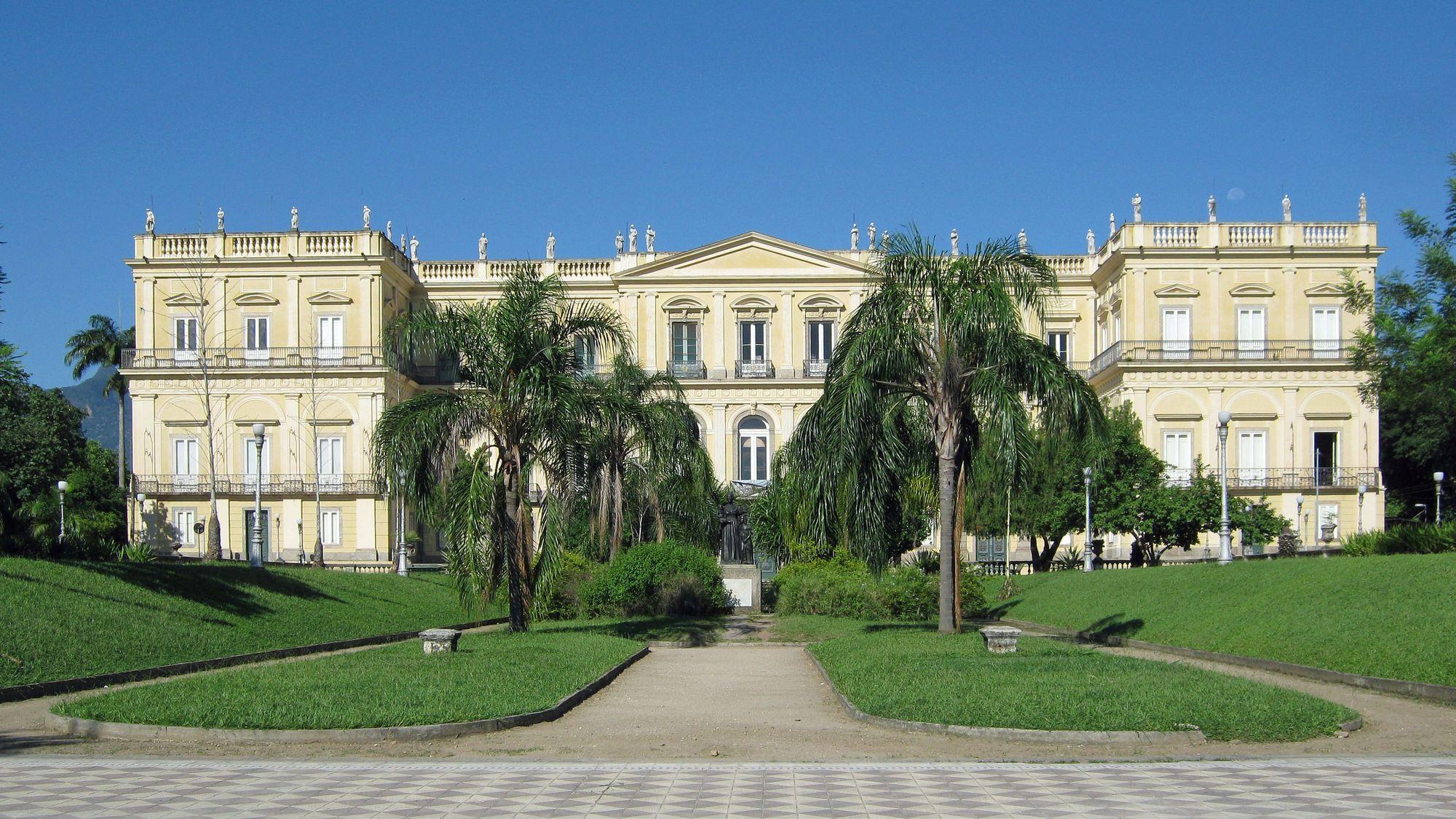 9-musee-historique-activites-rio-janeiro-echange-de-maison