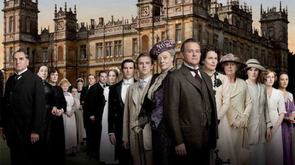 Highclere-downtown-abbey-lieux-tournage-cinema-echange-de-maison