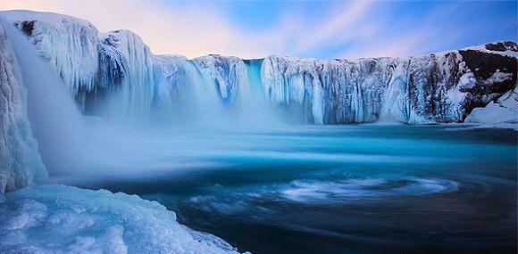 Iceland-lieux-tournage-cinema-echange-de-maison