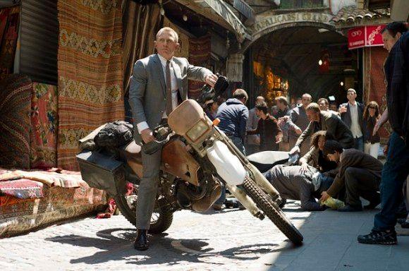 Istanbul-lieux-tournage-cinema-echange-de-maison