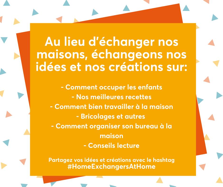 Echange-de-maison-et-d'idees-HomeExchange
