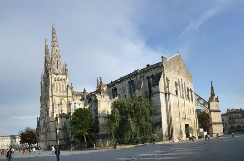 cathedrale-saint-andre_15-choses-bordeaux-echange-maison