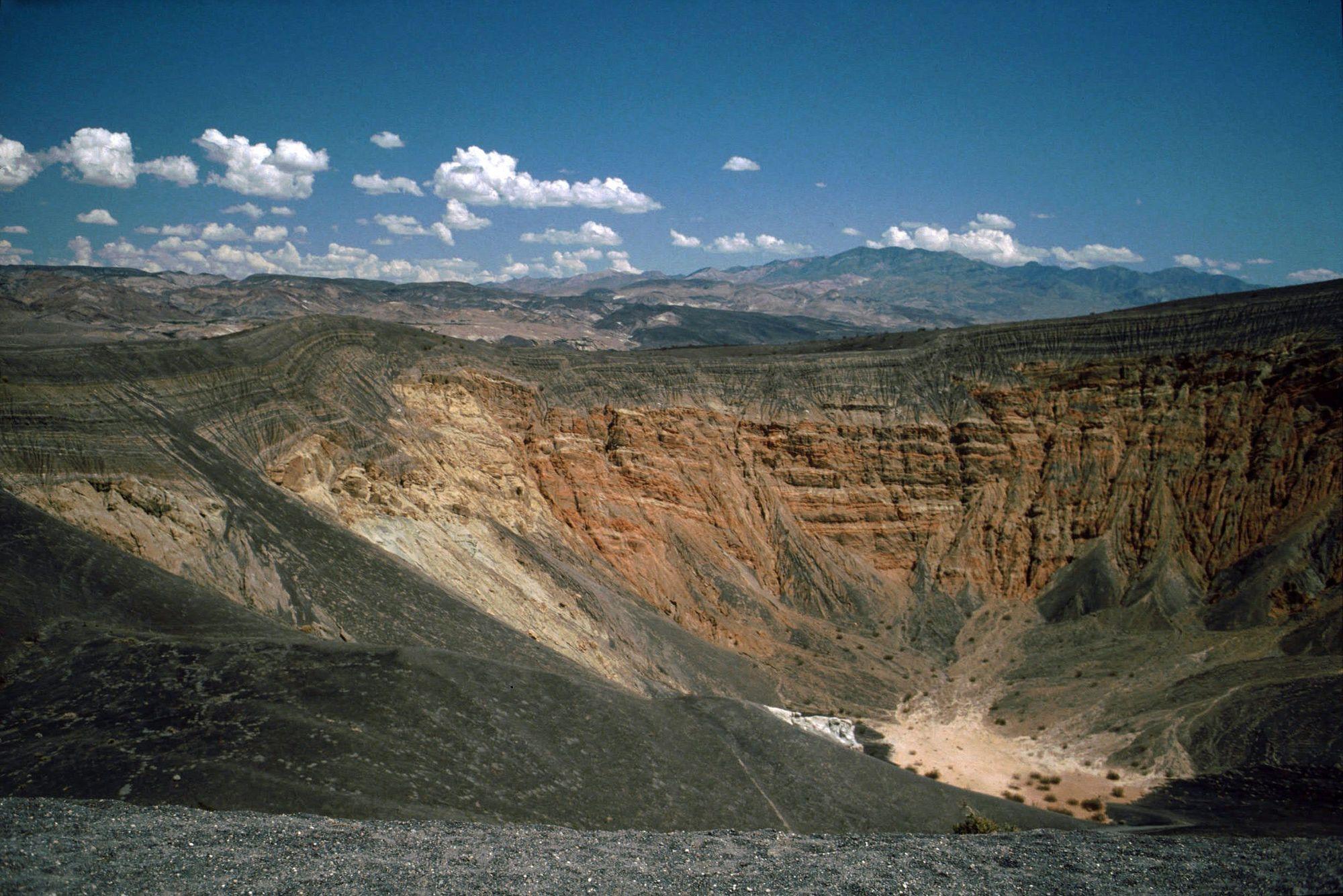 death_valley-top8-parc-nationaux-etats-unis