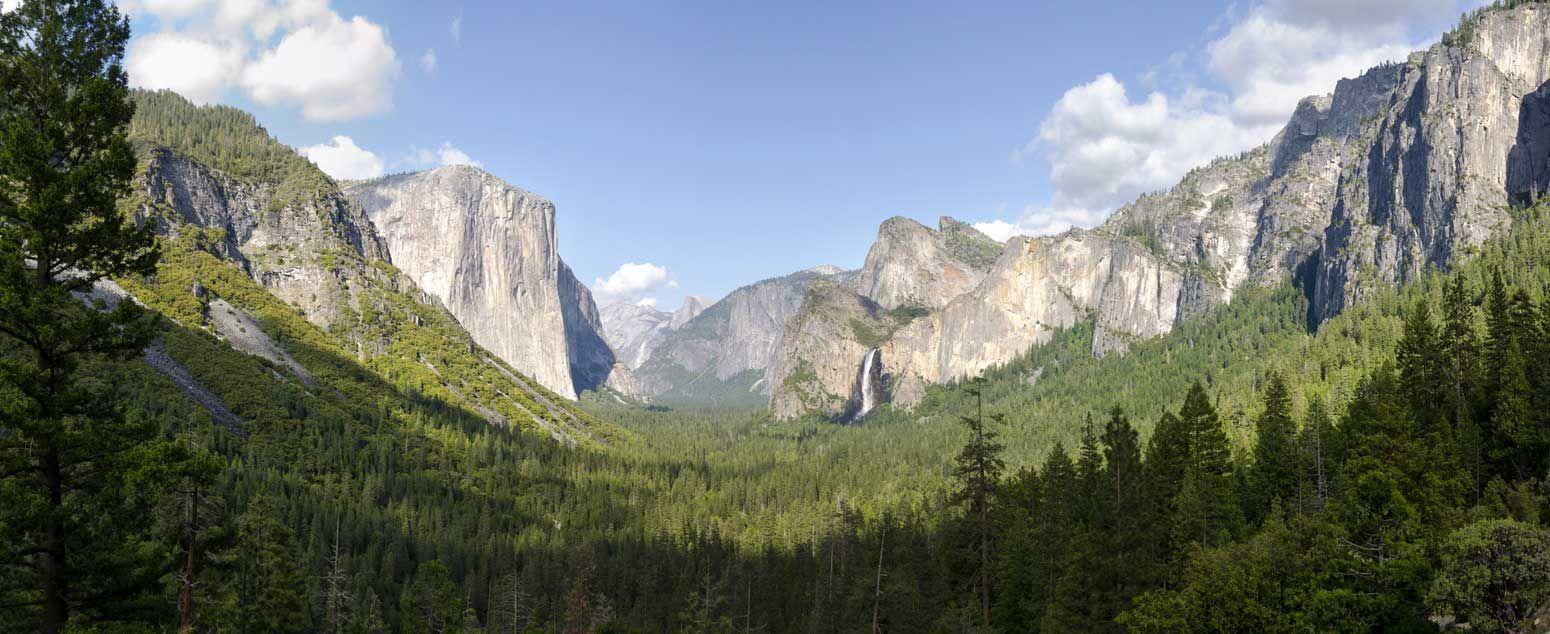 half-dome-yosemite--top8-parc-nationaux-etats-unis