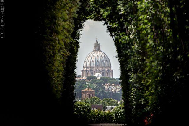 knights-malta-activites-gratuites-Rome-HomeExchange