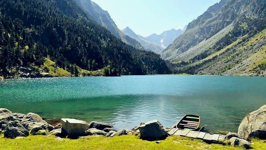 midi-pyrenees-top5-plus-belles-campagnes-France-echnage-de-maison