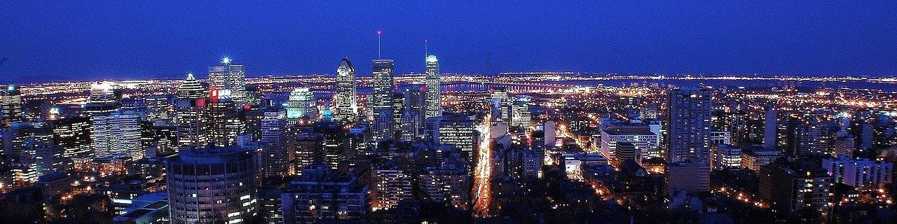 montreal-ville-pro-velo-echange-de-maison