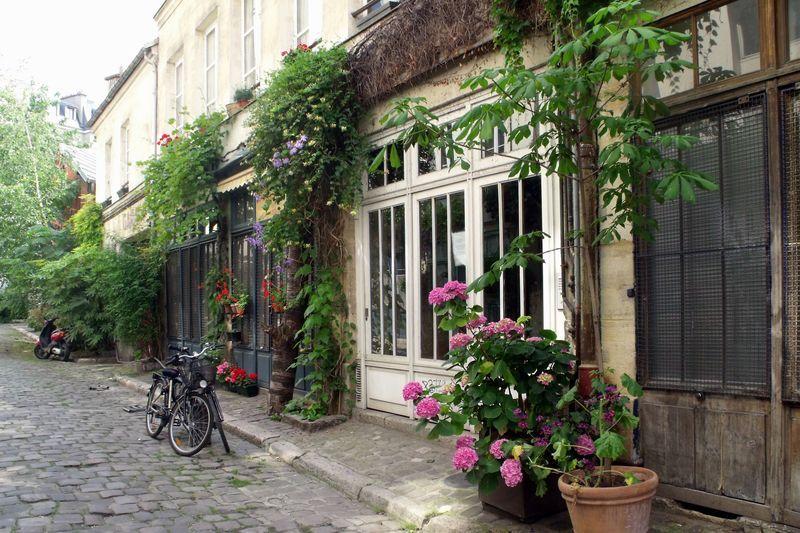 passage-lhomme-paris-insolite-rues-secretes-echange-de-maisons