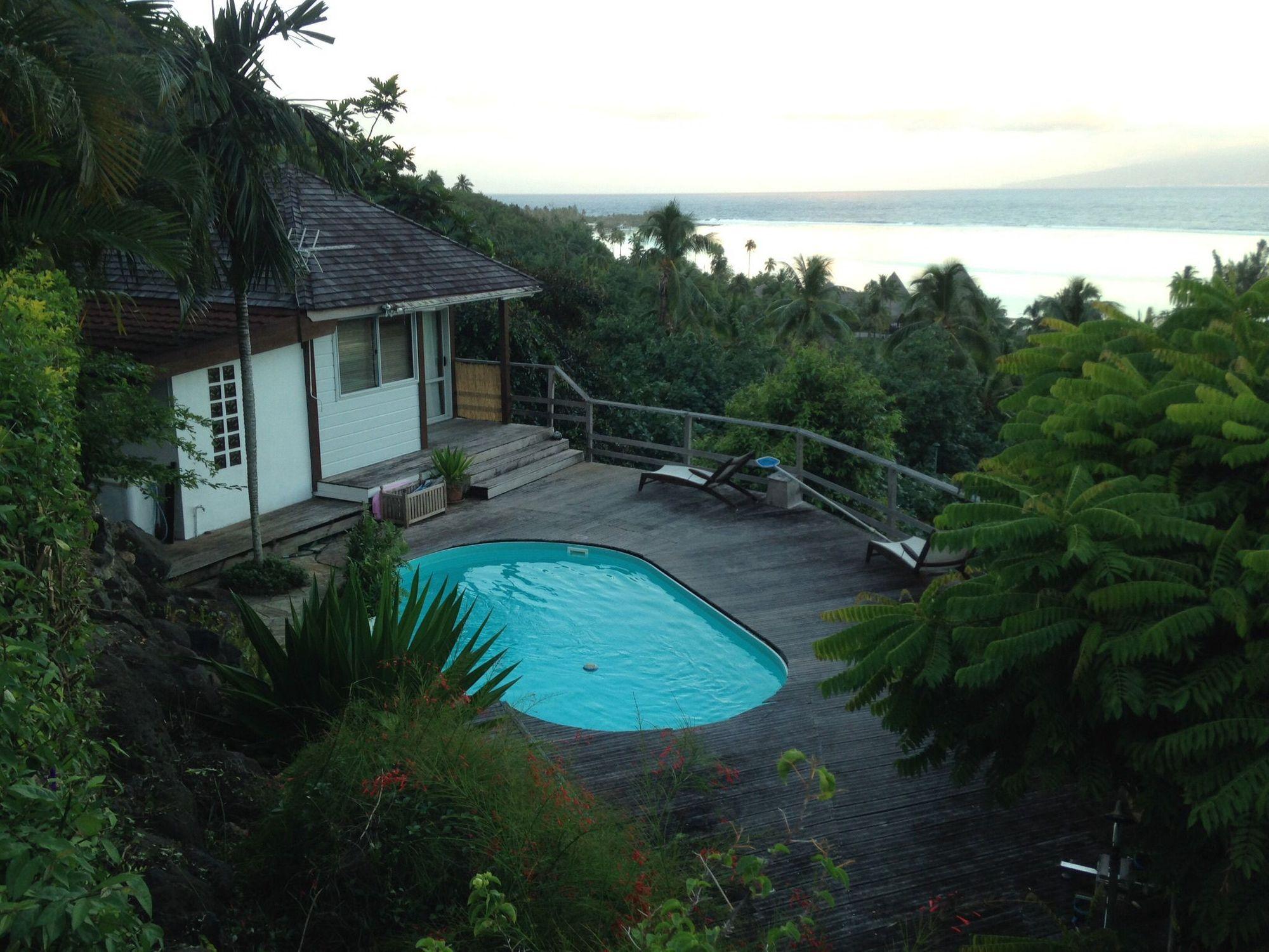 polynesie-noel-famille-insolite-echange-de-maison