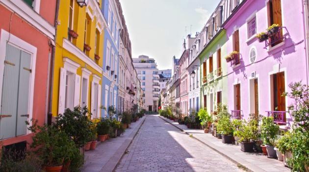 rue-cremieux-paris-insolite-rues-secretes-echange-de-maisons