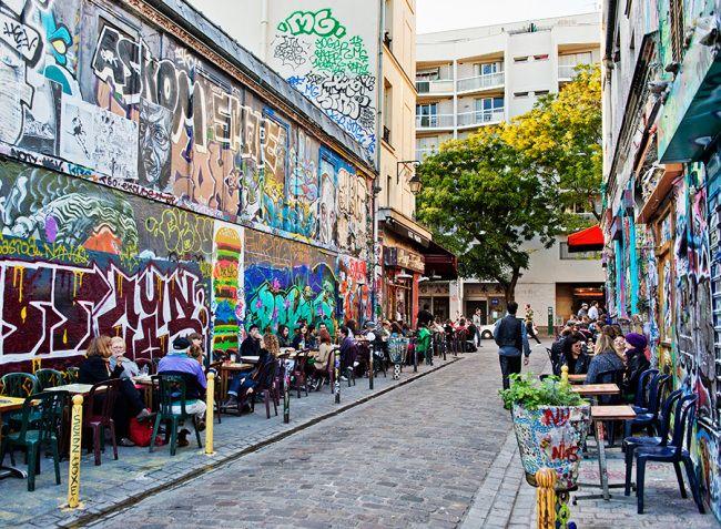 rue_denoyez--paris-insolite-rues-secretes-echange-de-maisons