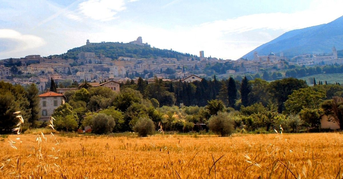 umbria-top5-plus-belles-campagnes-France-echange-de-maison