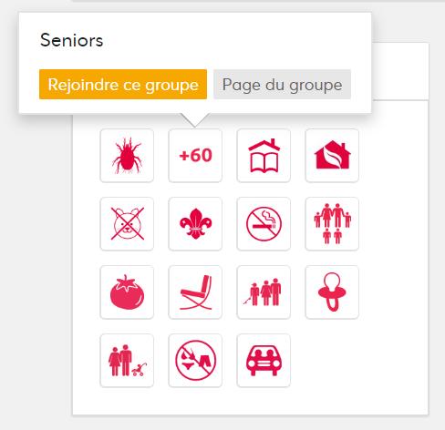vacances-senior-echange-de-maison-retraites-6-1