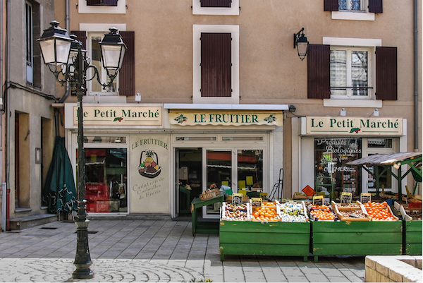 Sainte-Ce-cile-Les-Vignes-Provence-Partir-Vacances