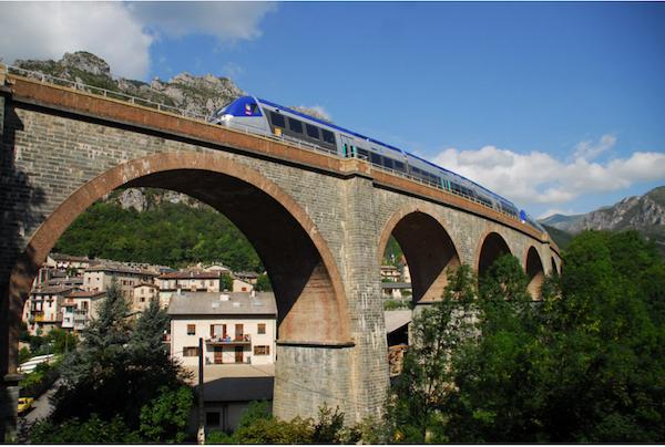 Train-des-Merveilles-Provence-Nice-Partir-Vacances