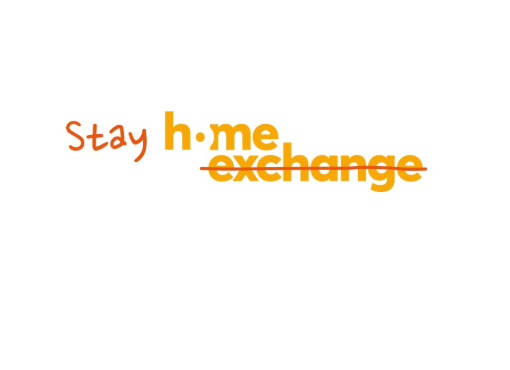 Stay-home-exchange-logo