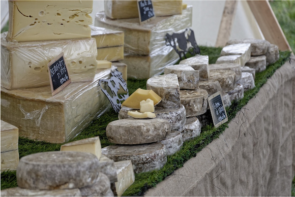 Alpes-route-fromages-savoie