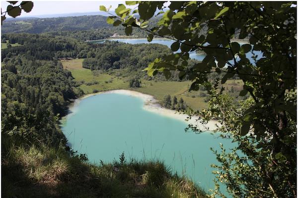 vacances-campagne-lac-chalain-jura