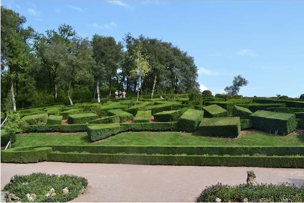 dordogne-jardins-marqueyssac