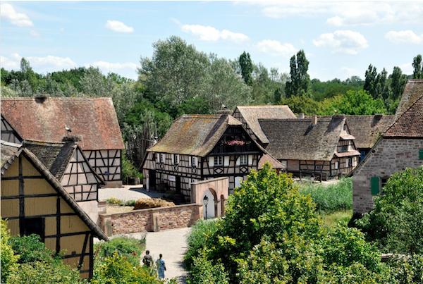 campagne-haut-rhin-ecomusee-ungersheim