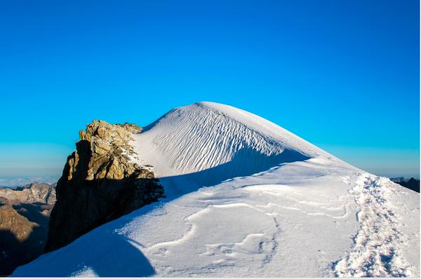 montagne-isere-ski-ete-deux-alpes