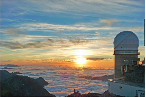 montagne-hautes-pyrenees-observatoire-pic-midi