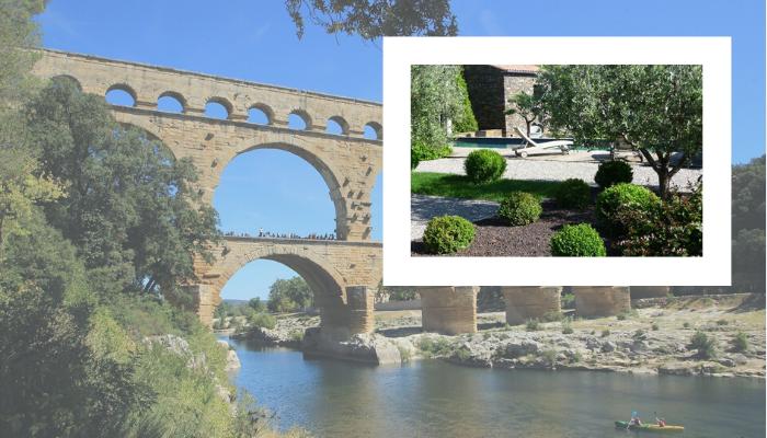 Ou-partir-dans-le-Gard-en-echange-de-maison-comme-en-Italie