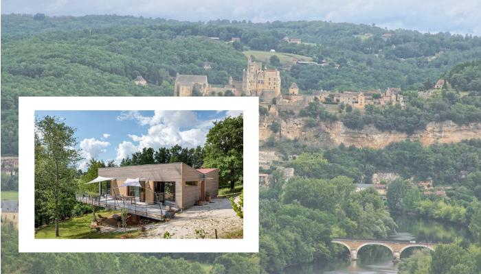 Ou-partir-en-Dordogne-en-echange-de-maison-comme-en-Argentine