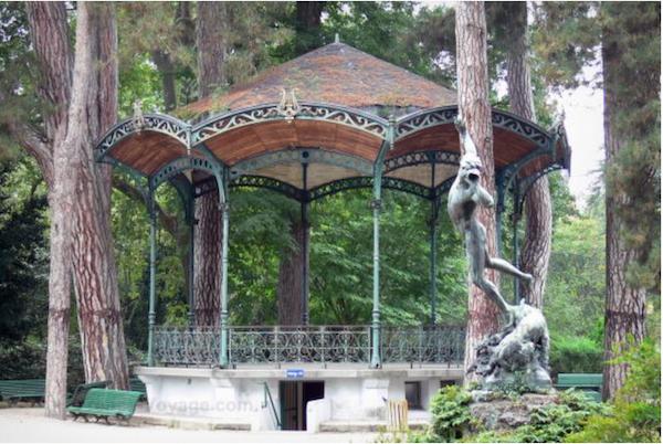 Pyrenees-jardin-massey-tarbes