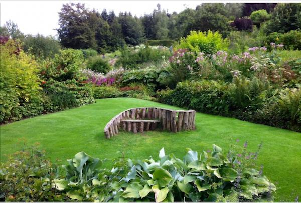 Vosges-Jardin-de-Berchigranges