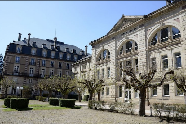 Vosges-Plombieres-les-bains-thermes