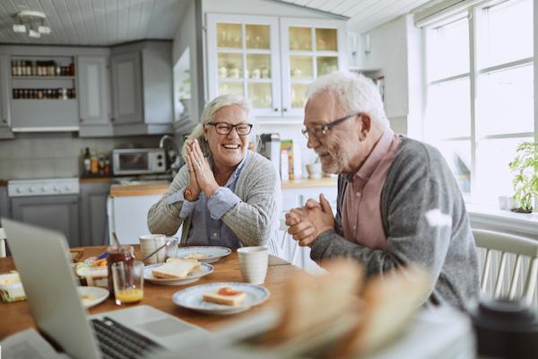 retraites-pratique-cuisine-echange-de-maison