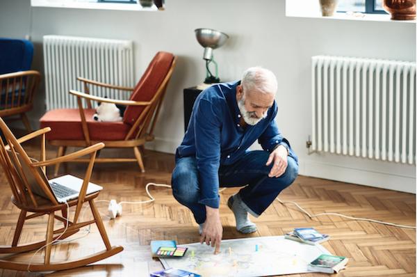 retraites-vacances-economies-echange-de-maison