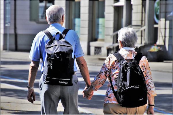 retraites-vacances-echange-de-maison